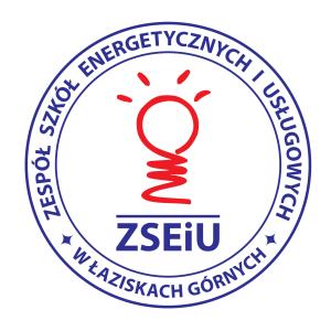 e-Learning w ZSEiU